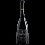 Rubi Black Organic Sweet Wine