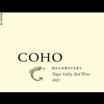 Coho Headwater