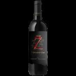 Seven Deadly Wines Cabernet Sauvignon