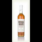 Sierra Norte Single Barrel White Corn Mexican Whiskey