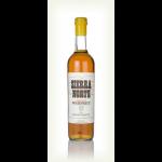 Sierra Norte Single Barrel Yellow Corn Mexican Whiskey