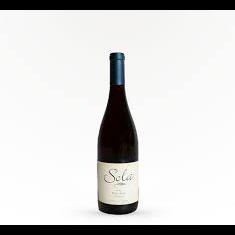 Sola Pinot Noir