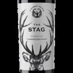 St Huberts 'The Stag' Cabernet Sauvignon
