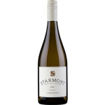 Starmont Chardonnay