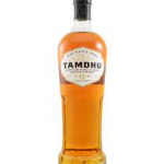 Tamdhu 12 Year Old Scotch Whisky