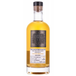 The Exclusive Malts Glen Keith 22 Year 1995 Single Malt