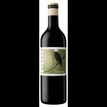 Valravn Zinfandel Old Vines