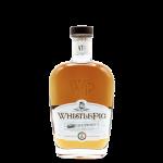 Whistle Pig Farmstock Rye Crop 004