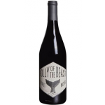'Folly of the Beast' Pinot Noir