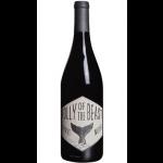 'Folly of the Beast' Pinot Noir