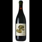 Antica Terra 'Ceras' Pinot Noir 2018