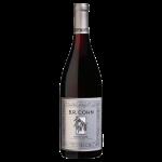 B.R. Cohn Winery Silver Label Pinot Noir