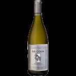 B.R. Cohn Winery Silver Label Sauvignon Blanc