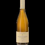 Jerome Galeyrand Bourgogne Aligote Alligotay 2017