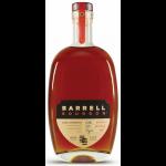Barrell Craft Spirits Bourbon Batch # 028