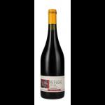 Bodega Montsecano Refugio Pinot Noir 2019