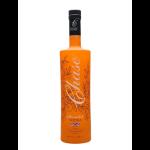 Chase Vodka Orange Marmalade