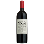 Dominus Estate Napanook Napa Valley Red 2017