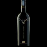 Doubleback Cabernet Sauvignon 2018