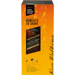Johnnie Walker Moments to Share Gift Set
