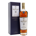 Macallan Estate Highland Single Malt Scotch Whisky 2019