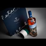Macallan - Sir Peter Blake_ An Estate, A Community, and A Distillery