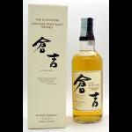 Matsui Shuzo The Kurayoshi Malt Whisky