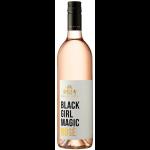 McBride Sisters Black Girl Magic Rose