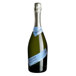 Mionetto Moscato Dolce NV
