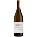 Novelty Hill Chardonnay Stillwater Creek Vineyard 2020