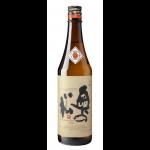 Okunomatsu Ginjo Sake