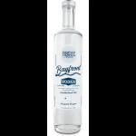 Rogue Spirits Bayfront Vodka