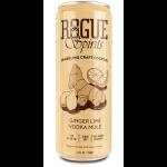 Rogue Spirits Ginger Lime Vodka Mule