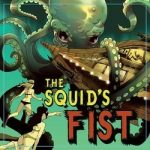 Some Young Punks The Squid's Fist Label