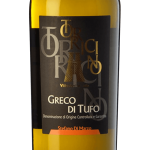 Torricino Greco di Tufo 2019