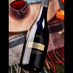 Twomey by Silver Oak Russian River Valley Pinot Noir 2018