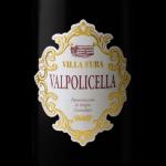 Villa Fura Valpolicella 2018