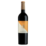Wolffer Estate Classic Red Blend