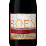 Boen Tri Appellation Pinot Noir 2019