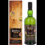 Ardbeg Drum Islay Single Malt Scotch Whisky 750ml