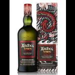 Ardbeg Scorch Islay Single Malt Scotch
