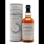 Balvenie Tun 1509 Single Malt Scotch Whisky