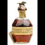 Blanton's The Original Single Barrel Bourbon