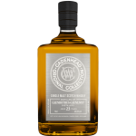 Cadenhead Glenrothes-Glenlivet 23 Year Single Malt Scotch Whisky