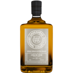 Cadenheads Strathclyde 31YO Grain Scotch Whiskey