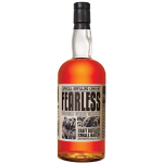 Catskill Distilling Fearless Wheat Whiskey