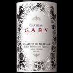 Chateau Gaby Grand Vin De Bordeaux