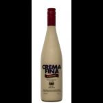 Crema Fina Original Liqueur