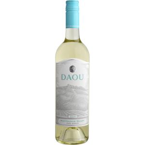 Daou Vineyards Sauvignon Blanc 2019