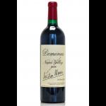 Dominus Estate Red Wine Napa Valley 2006 750ml